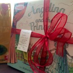 Find great gifts at Printed Page Bookshop used books Denver